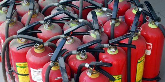 fire-17149_640