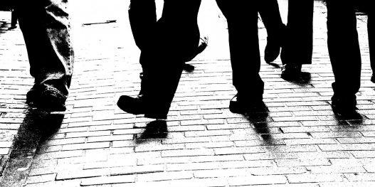 feet-316978_1280