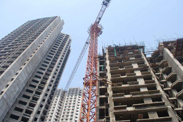buildings-13853