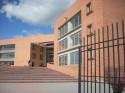 school-405839_1920