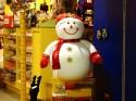 christmas-66416_1280
