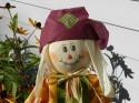 scarecrow-314383_1280