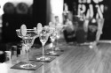 alcohol-bar-black-and-white-4295-825x550