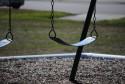 swings-641571_1280