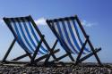 chair-754676_1280