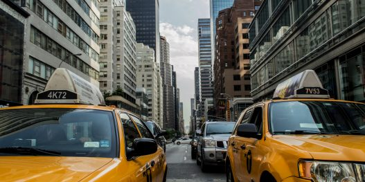 cars-traffic-street-new-york