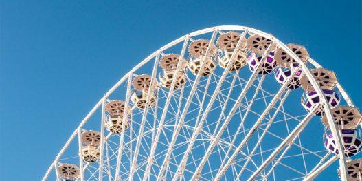 high-amusement-park-big-wheel-ferris-wheel-large
