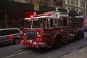 fire-truck-780388_1280