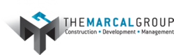 marcal-logo