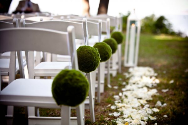 wedding-349676_1280