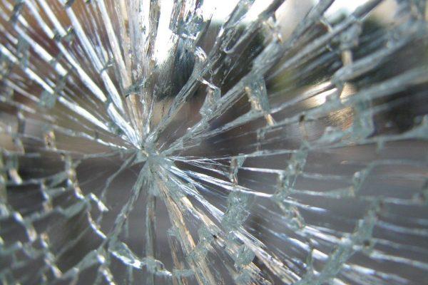 glass-89051