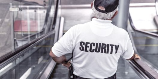 security-guard-