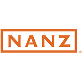 nanz-logo