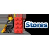 stores_logo